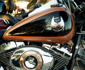 Motorcycle-finance