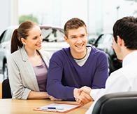 Car Loans For All