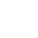wci-logo