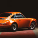 Classic-car-finance-500-1