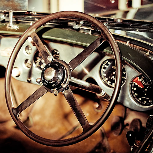 Classic-car-finance