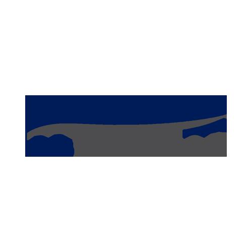 RB Prestige