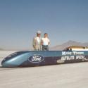 Challenger II