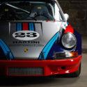 Classic-car-finance-1900_2
