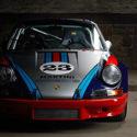classic-car-finance-600_2