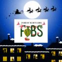 fobs-logo-image-500
