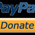 paypal-button-transparent-24